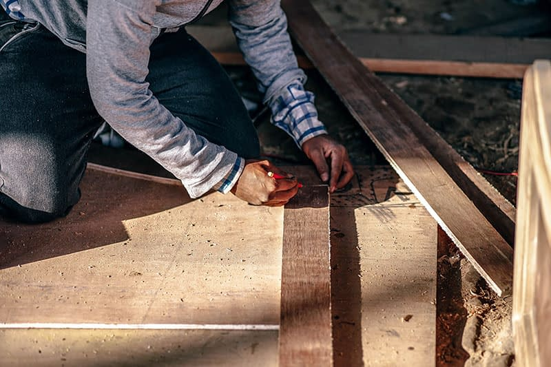 Manna Design and Remodeling LLC | general contractor