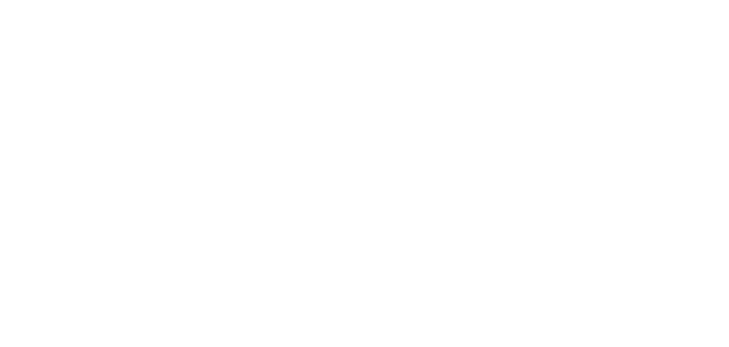 Manna Homes White-On-Black-Logo