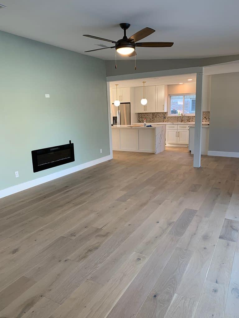 Manna Design and Remodeling LLC | Home Remodeling