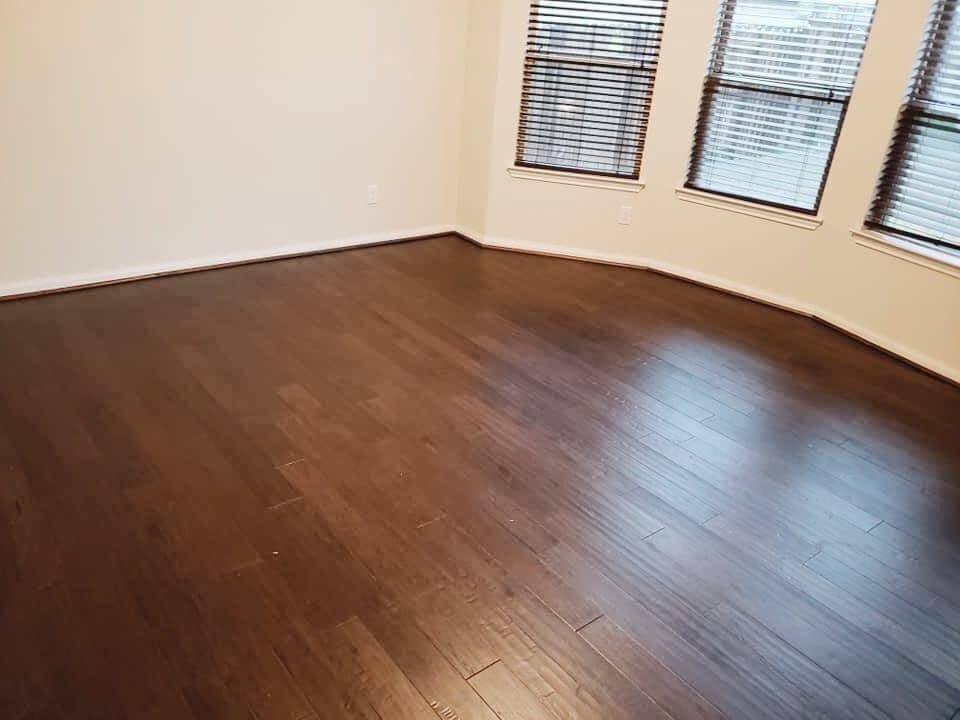 Manna Design and Remodeling LLC   Wood Flooring